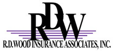 R.D. Wood Insurance Associates, Inc.
